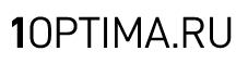 Агентство OptimaMarket | профессиональные интернет-магазины и оптовые сайты под ключ: разработка, поддержка, развитие и продвижение