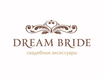 thumb-dream-bride.ru