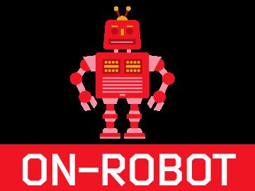 1optima-on-robot