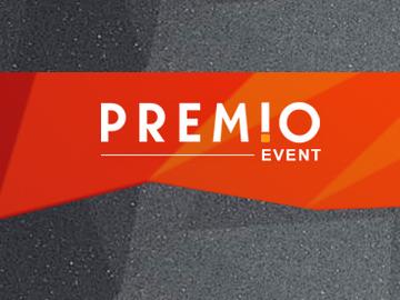 logo_premio_2