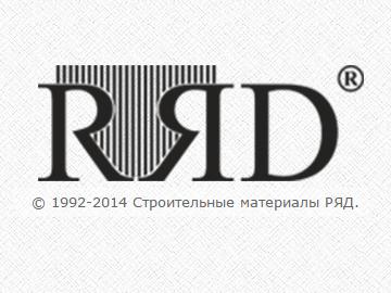 ryad_logo