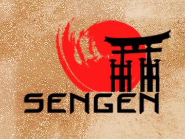 sengen_logo2